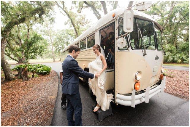 Callawassie-Island-Lowcountry-South-Carolina-Destination-Wedding_1122