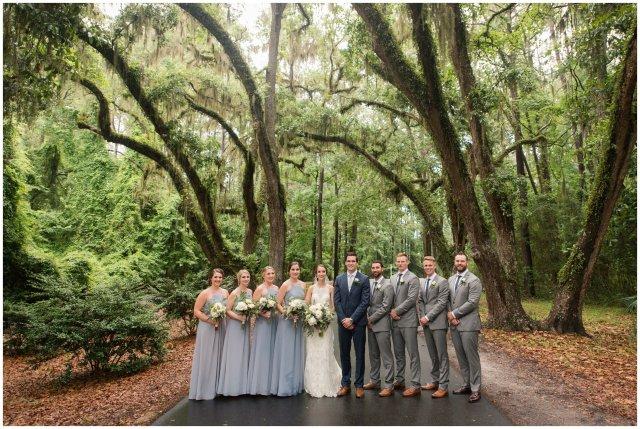 Callawassie-Island-Lowcountry-South-Carolina-Destination-Wedding_1123