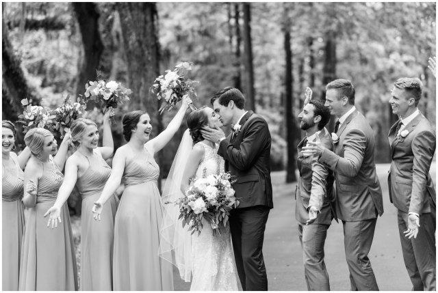Callawassie-Island-Lowcountry-South-Carolina-Destination-Wedding_1124