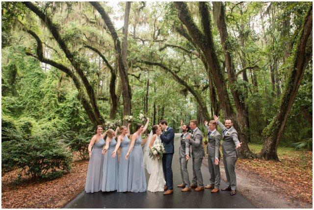 Callawassie-Island-Lowcountry-South-Carolina-Destination-Wedding_1125