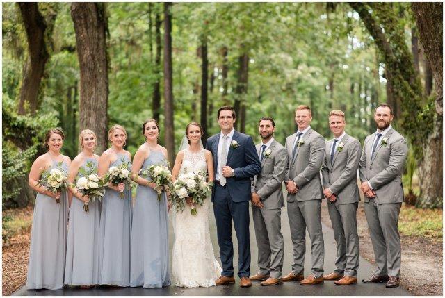 Callawassie-Island-Lowcountry-South-Carolina-Destination-Wedding_1126