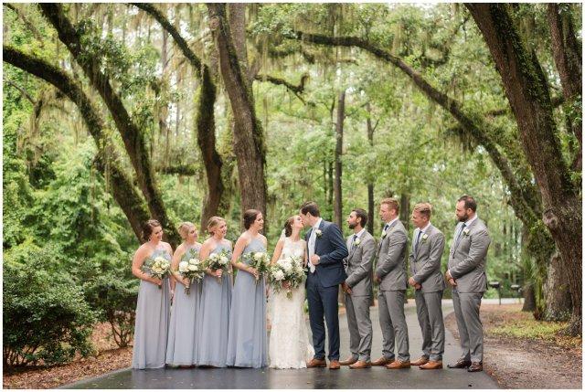 Callawassie-Island-Lowcountry-South-Carolina-Destination-Wedding_1127
