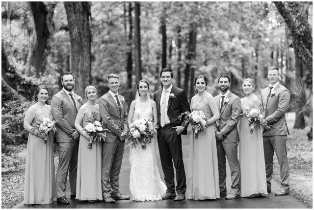 Callawassie-Island-Lowcountry-South-Carolina-Destination-Wedding_1128
