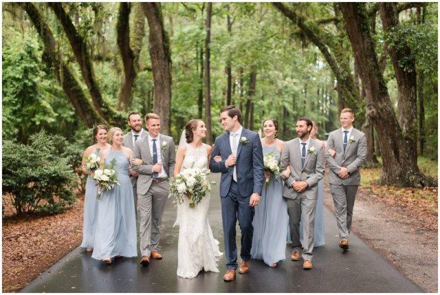 Callawassie-Island-Lowcountry-South-Carolina-Destination-Wedding_1129