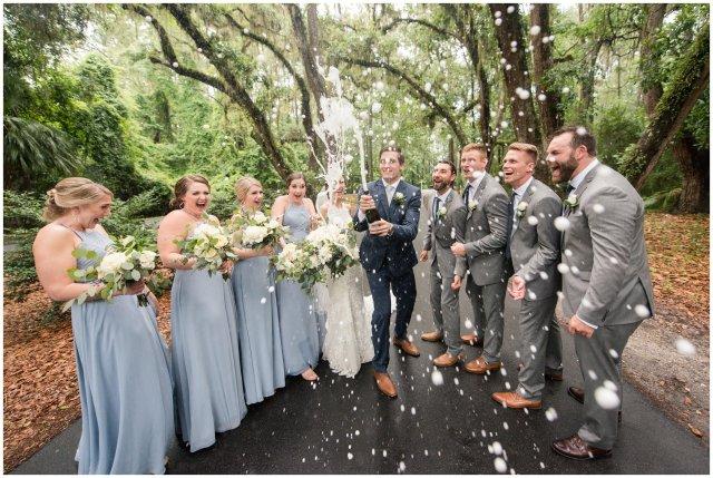 Callawassie-Island-Lowcountry-South-Carolina-Destination-Wedding_1131