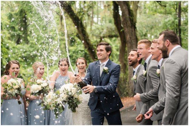 Callawassie-Island-Lowcountry-South-Carolina-Destination-Wedding_1132