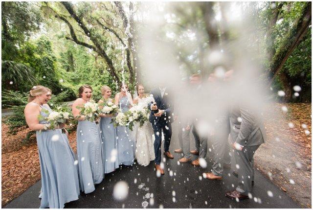 Callawassie-Island-Lowcountry-South-Carolina-Destination-Wedding_1133