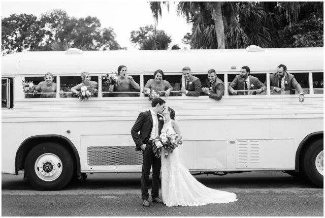 Callawassie-Island-Lowcountry-South-Carolina-Destination-Wedding_1134