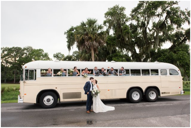 Callawassie-Island-Lowcountry-South-Carolina-Destination-Wedding_1135