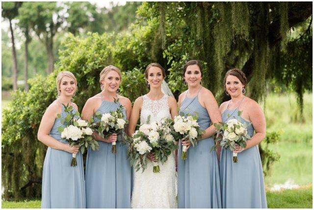 Callawassie-Island-Lowcountry-South-Carolina-Destination-Wedding_1136