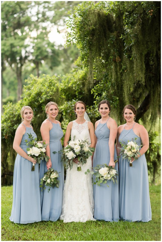 Callawassie-Island-Lowcountry-South-Carolina-Destination-Wedding_1138
