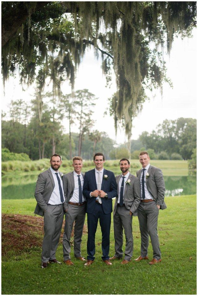 Callawassie-Island-Lowcountry-South-Carolina-Destination-Wedding_1139