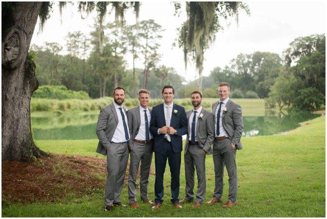 Callawassie-Island-Lowcountry-South-Carolina-Destination-Wedding_1141
