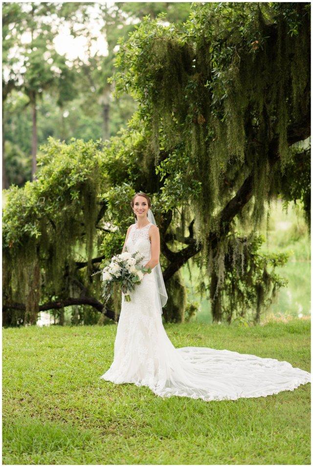 Callawassie-Island-Lowcountry-South-Carolina-Destination-Wedding_1142