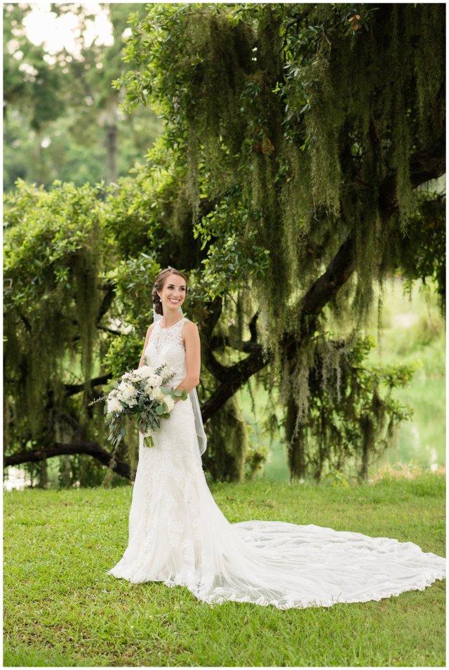 Callawassie-Island-Lowcountry-South-Carolina-Destination-Wedding_1144