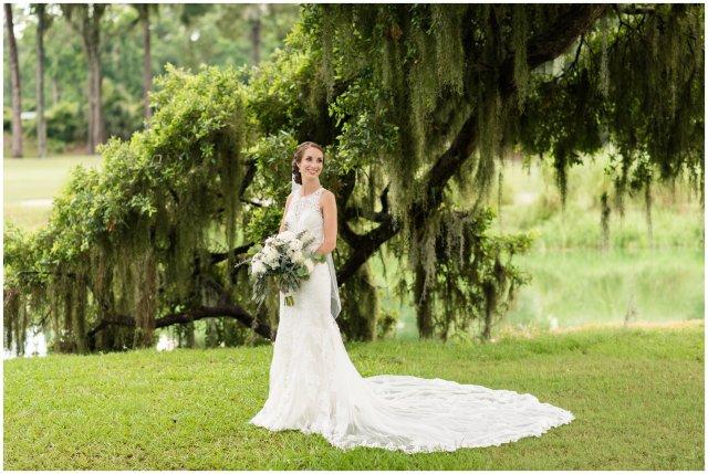 Callawassie-Island-Lowcountry-South-Carolina-Destination-Wedding_1146