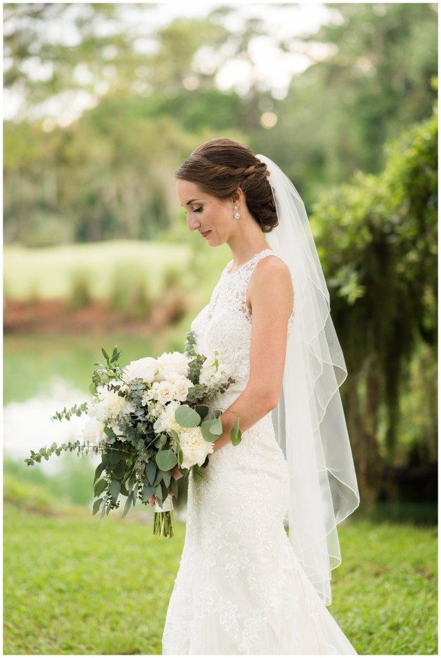 Callawassie-Island-Lowcountry-South-Carolina-Destination-Wedding_1148