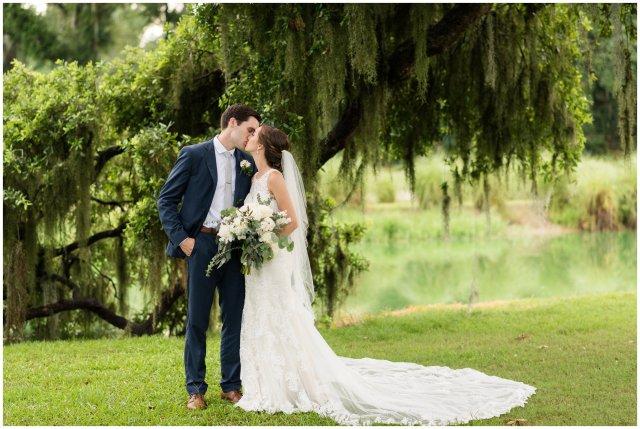 Callawassie-Island-Lowcountry-South-Carolina-Destination-Wedding_1149