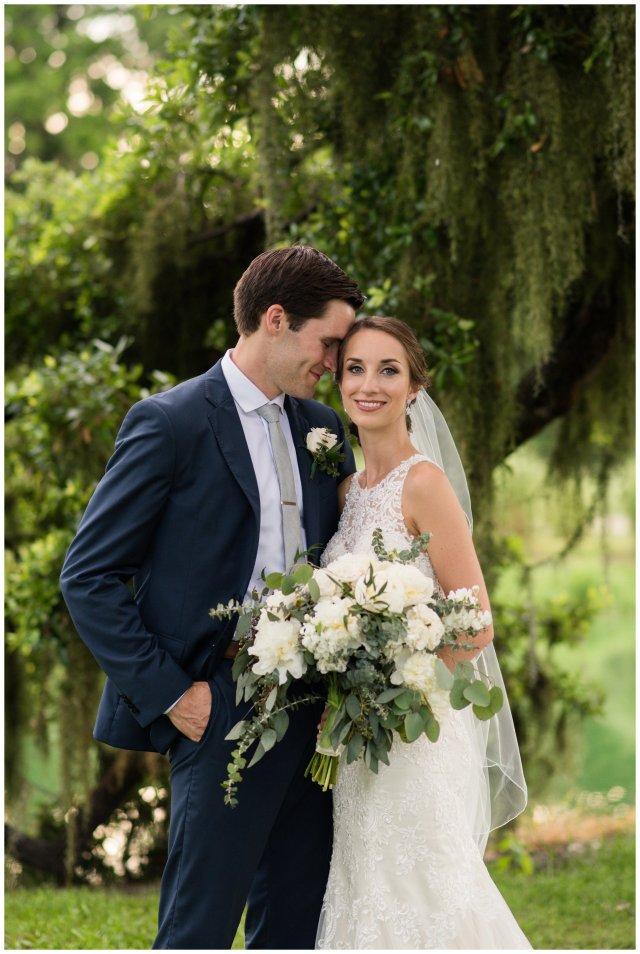 Callawassie-Island-Lowcountry-South-Carolina-Destination-Wedding_1150
