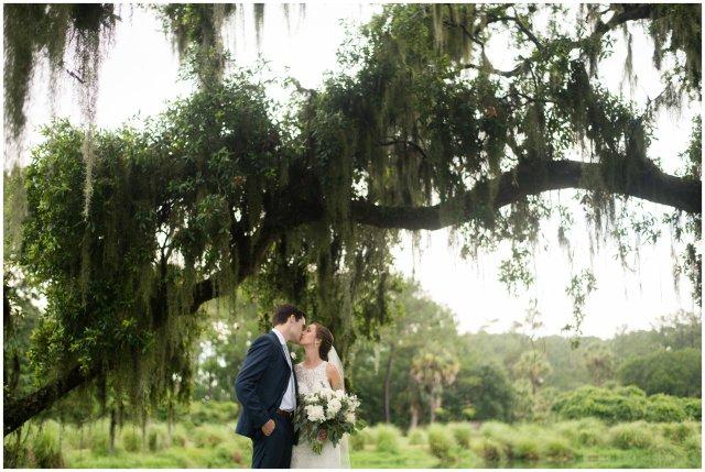 Callawassie-Island-Lowcountry-South-Carolina-Destination-Wedding_1151