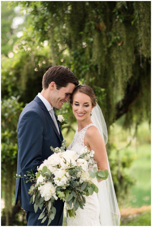Callawassie-Island-Lowcountry-South-Carolina-Destination-Wedding_1152