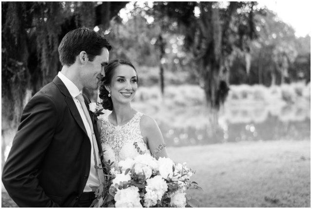 Callawassie-Island-Lowcountry-South-Carolina-Destination-Wedding_1153