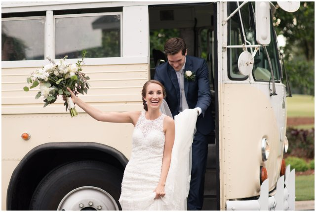 Callawassie-Island-Lowcountry-South-Carolina-Destination-Wedding_1155