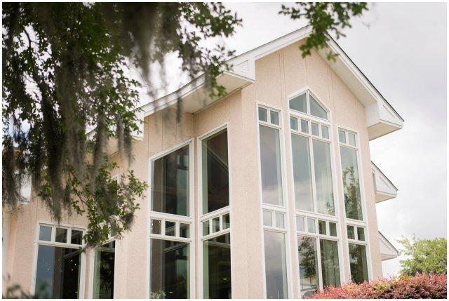 Callawassie-Island-Lowcountry-South-Carolina-Destination-Wedding_1156