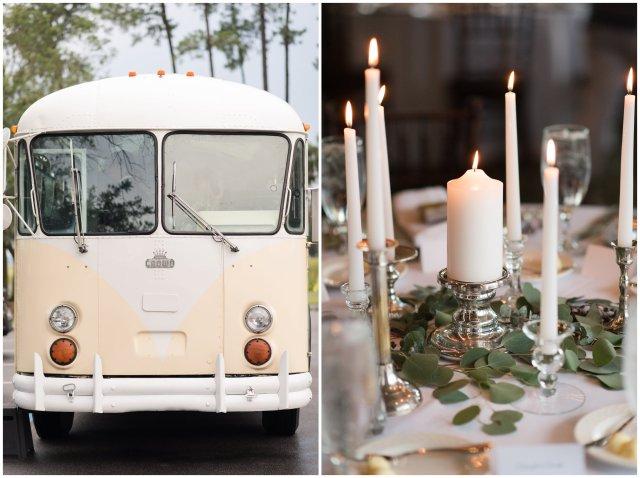 Callawassie-Island-Lowcountry-South-Carolina-Destination-Wedding_1159