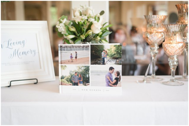 Callawassie-Island-Lowcountry-South-Carolina-Destination-Wedding_1161