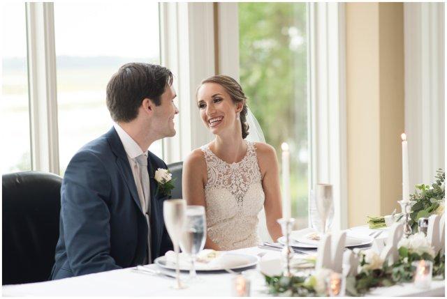 Callawassie-Island-Lowcountry-South-Carolina-Destination-Wedding_1166