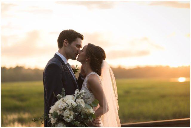 Callawassie-Island-Lowcountry-South-Carolina-Destination-Wedding_1171