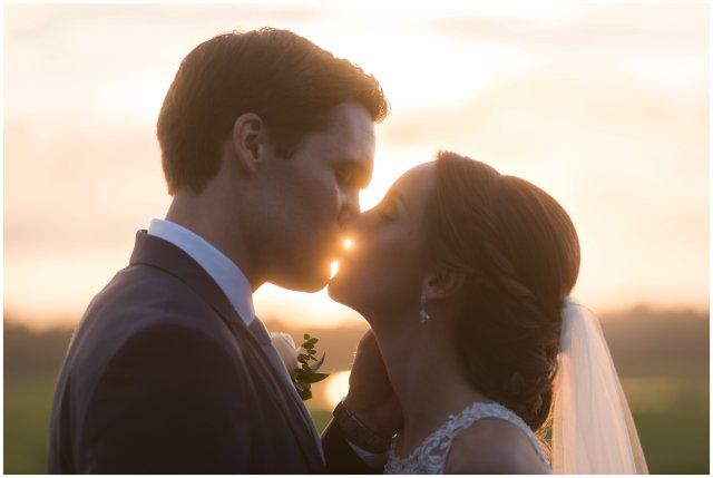 Callawassie-Island-Lowcountry-South-Carolina-Destination-Wedding_1172