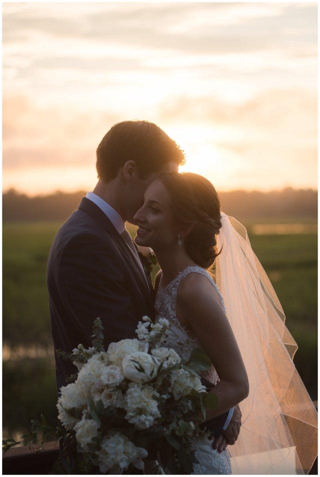 Callawassie-Island-Lowcountry-South-Carolina-Destination-Wedding_1173