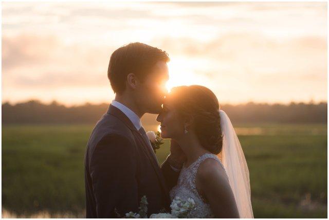 Callawassie-Island-Lowcountry-South-Carolina-Destination-Wedding_1174