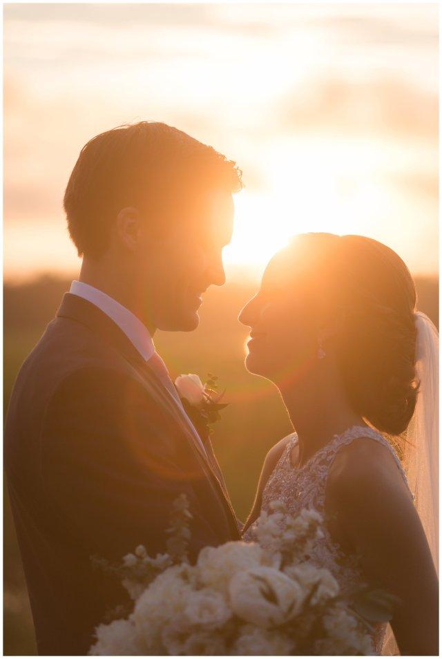Callawassie-Island-Lowcountry-South-Carolina-Destination-Wedding_1175