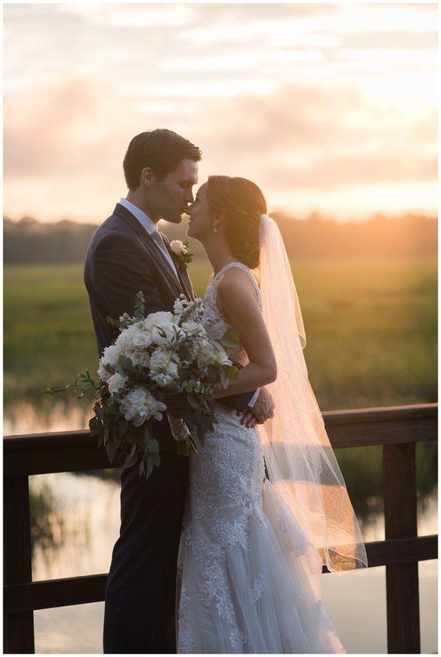 Callawassie-Island-Lowcountry-South-Carolina-Destination-Wedding_1176