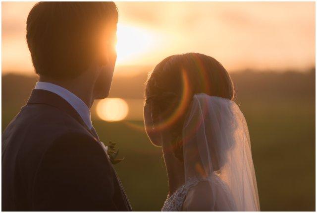 Callawassie-Island-Lowcountry-South-Carolina-Destination-Wedding_1178