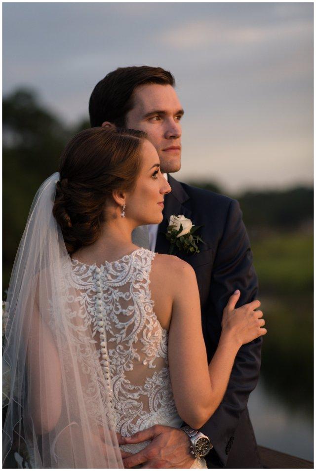 Callawassie-Island-Lowcountry-South-Carolina-Destination-Wedding_1179