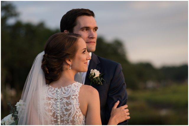 Callawassie-Island-Lowcountry-South-Carolina-Destination-Wedding_1180