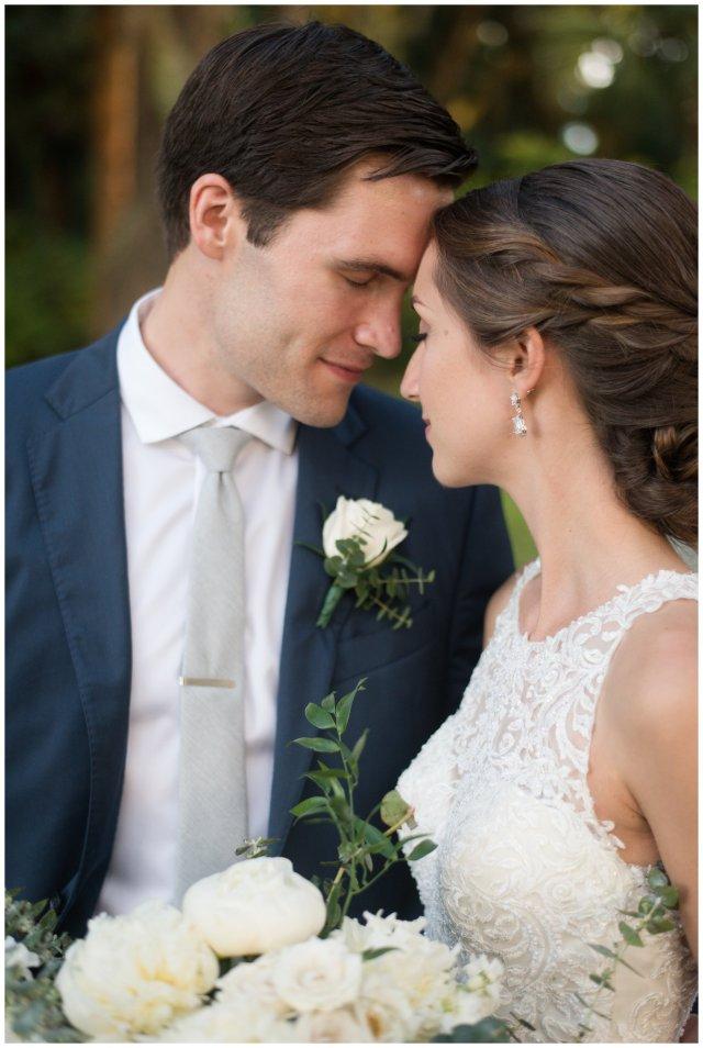 Callawassie-Island-Lowcountry-South-Carolina-Destination-Wedding_1181