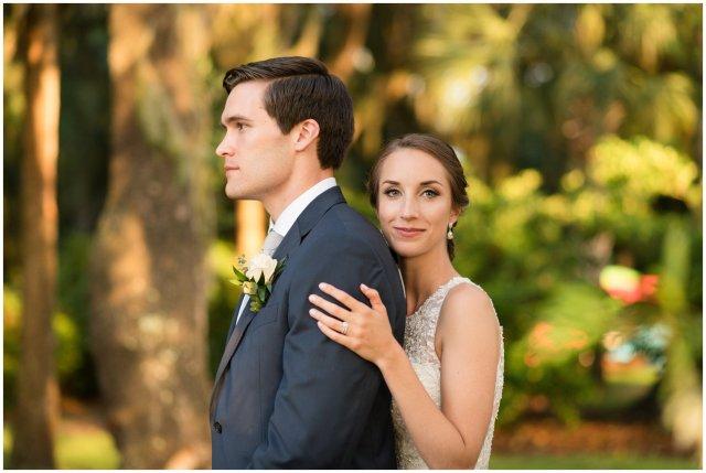Callawassie-Island-Lowcountry-South-Carolina-Destination-Wedding_1183