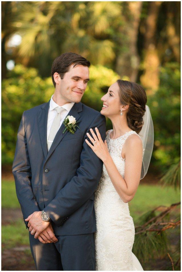Callawassie-Island-Lowcountry-South-Carolina-Destination-Wedding_1184