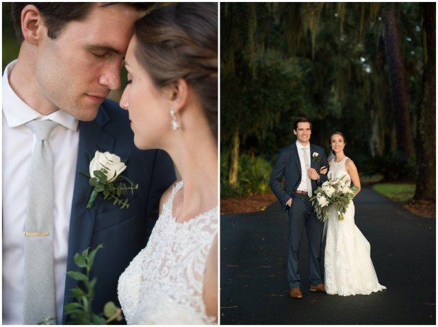 Callawassie-Island-Lowcountry-South-Carolina-Destination-Wedding_1185