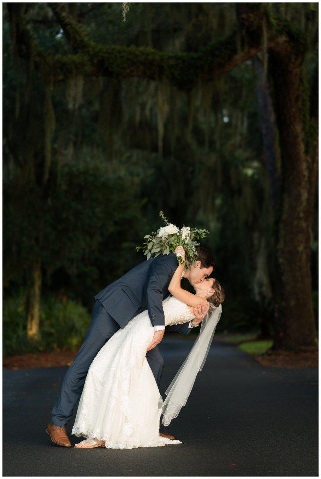 Callawassie-Island-Lowcountry-South-Carolina-Destination-Wedding_1186