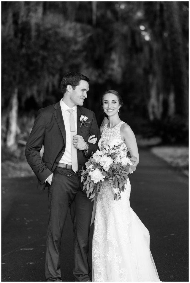 Callawassie-Island-Lowcountry-South-Carolina-Destination-Wedding_1187