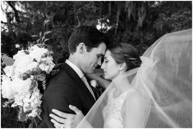 Callawassie-Island-Lowcountry-South-Carolina-Destination-Wedding_1188
