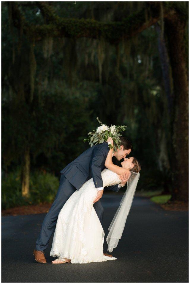 Callawassie-Island-Lowcountry-South-Carolina-Destination-Wedding_1190