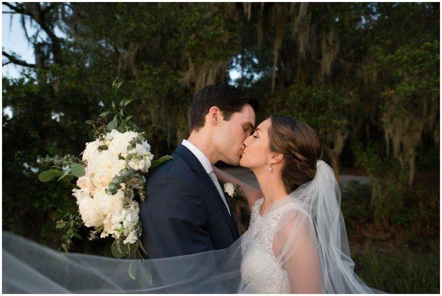Callawassie-Island-Lowcountry-South-Carolina-Destination-Wedding_1191