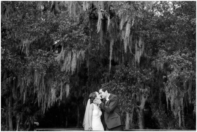 Callawassie-Island-Lowcountry-South-Carolina-Destination-Wedding_1194